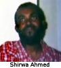 ahmed_shirwa